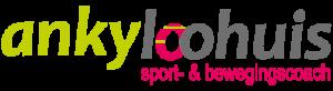 Anky Loohuis, sport- en bewegingscoach